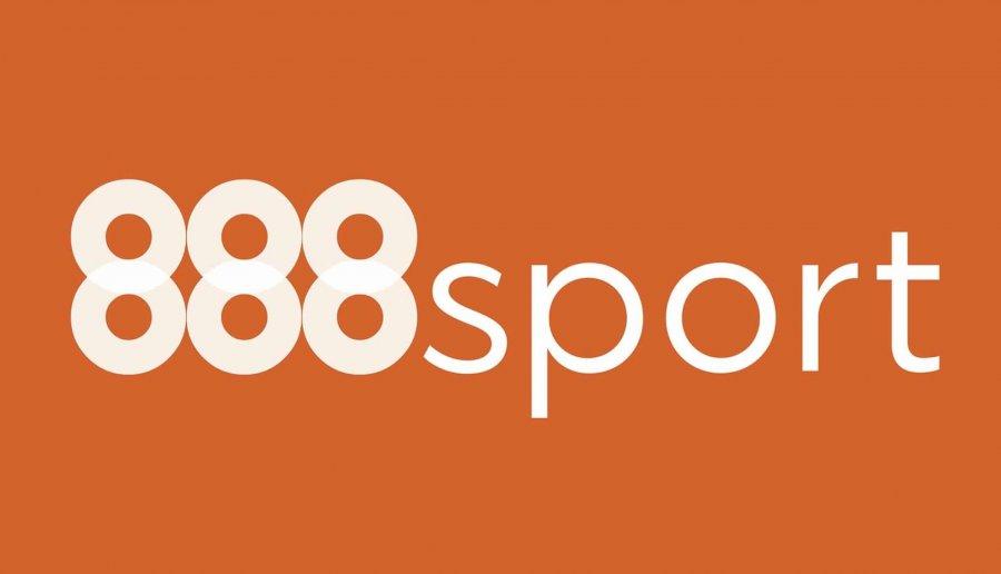 888sport-169543-2681698_1600x900