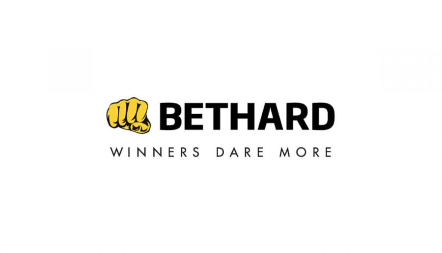 ORYX-with-Bethard